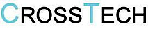 Crosstech Diamond Dental Burs's Company logo