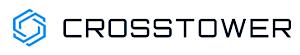 CrossTower's Company logo