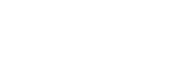 Crosstown Grille's Company logo