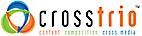 crosstrio