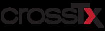 CrossTx's Company logo
