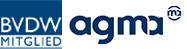Crossvertise - The Media Marketplace's Company logo