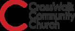Crosswalk Community Church Of Monroe Michigan's Company logo