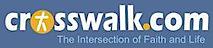 Crosswalk's Company logo