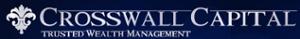 Crosswall Capital's Company logo