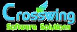 Crosswing Solutions's Company logo