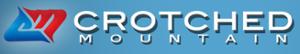Crotched Mountain Ski Area's Company logo