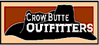 Crow Butte Outfitters's Company logo
