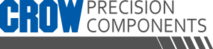 Crow Precision Components's Company logo