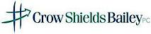 Crow Shields Bailey's Company logo