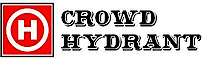 Crowd Hydrant's Company logo