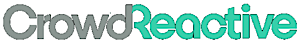 Crowd Reactive's Company logo