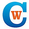 Crowd Whisper's Company logo