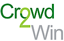Crowd2win's Company logo