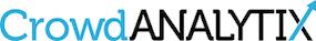 CrowdANALYTIX's Company logo