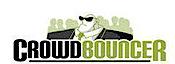 CrowdBouncer's Company logo