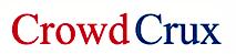 Crowdcrux's Company logo
