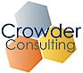 Crowder Consulting, Ltd.'s Company logo