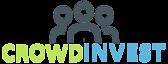 CrowdInvest's Company logo