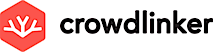 Crowdlinker's Company logo