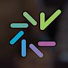 Crowdmark's Company logo