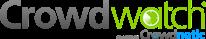 Crowdneticnews's Company logo