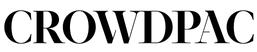 Crowdpac, Inc.'s Company logo