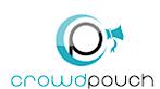 Crowdpouch's Company logo
