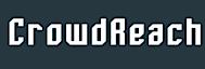 CrowdReach's Company logo