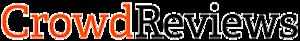 CrowdReviews's Company logo