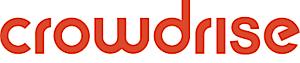 Crowdrise's Company logo