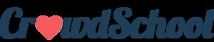CrowdSchool's Company logo
