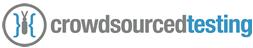 Crowdsourced Testing's Company logo