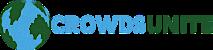 CrowdsUnite's Company logo
