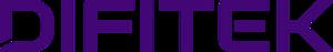 Difitek's Company logo