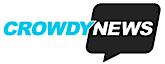 Crowdynews's Company logo