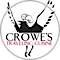 Mtstours's Competitor - Crowe's Traveling Cuisine logo