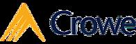 Crowe's Company logo