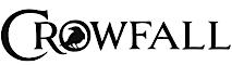 Crowfall's Company logo