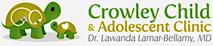 Crowley Child & Adolescent Clinic's Company logo
