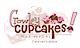 Carliescakecreations's Competitor - Crowley Cupcakes logo