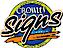 Crowley Signs & Graphics