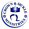 Crown And Sickle Ministries's Company logo