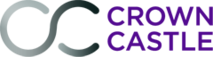 Crown Castle's Company logo