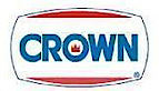 Crown Central's Company logo