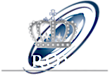 CROWN CLEANING SERVICES's Company logo