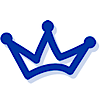 Crown Concepts - School Fundraising Specialists's Company logo