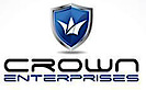 Ce Technology's Company logo