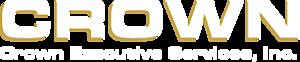 Crown Executive Services's Company logo