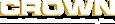 Crown Executive Services's company profile